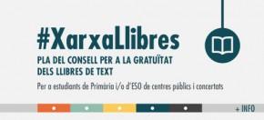 xarxallibres-2015-16