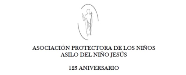 125 Aniversario