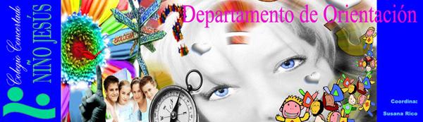DepartamentoOrientacion