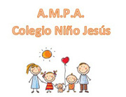 AMPA Colegio Niño Jesús